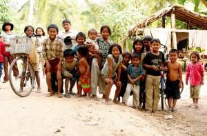 village-kids1