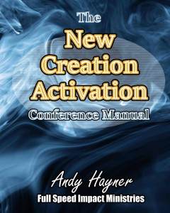 New_Creation_Activat_Cover_for_Kindle