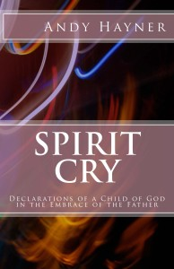 Spirit_Cry_Cover_for_Kindle